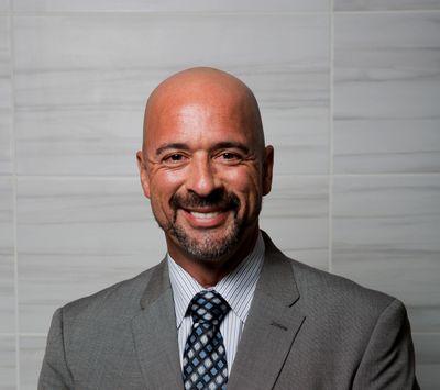 Darren Vigee, DPM, Podiatric Surgeon