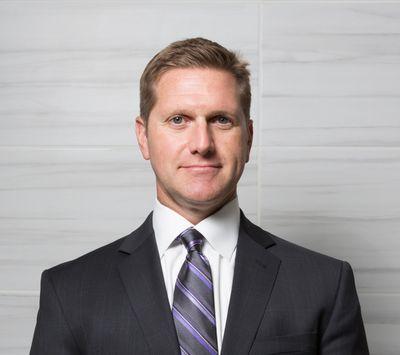 Rex Houser, MD, Neurology