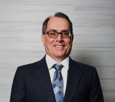 Thomas Krefft, MD, Neurology