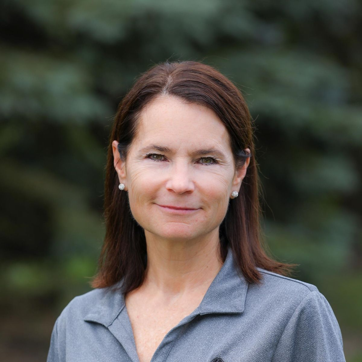 Becky Treneff