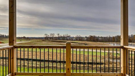 Cambridge II - Cottonwood Creek - 1701 Sycamore Ridge 25