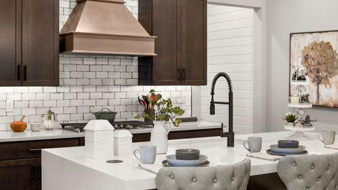 Gilchrist Kitchen 6