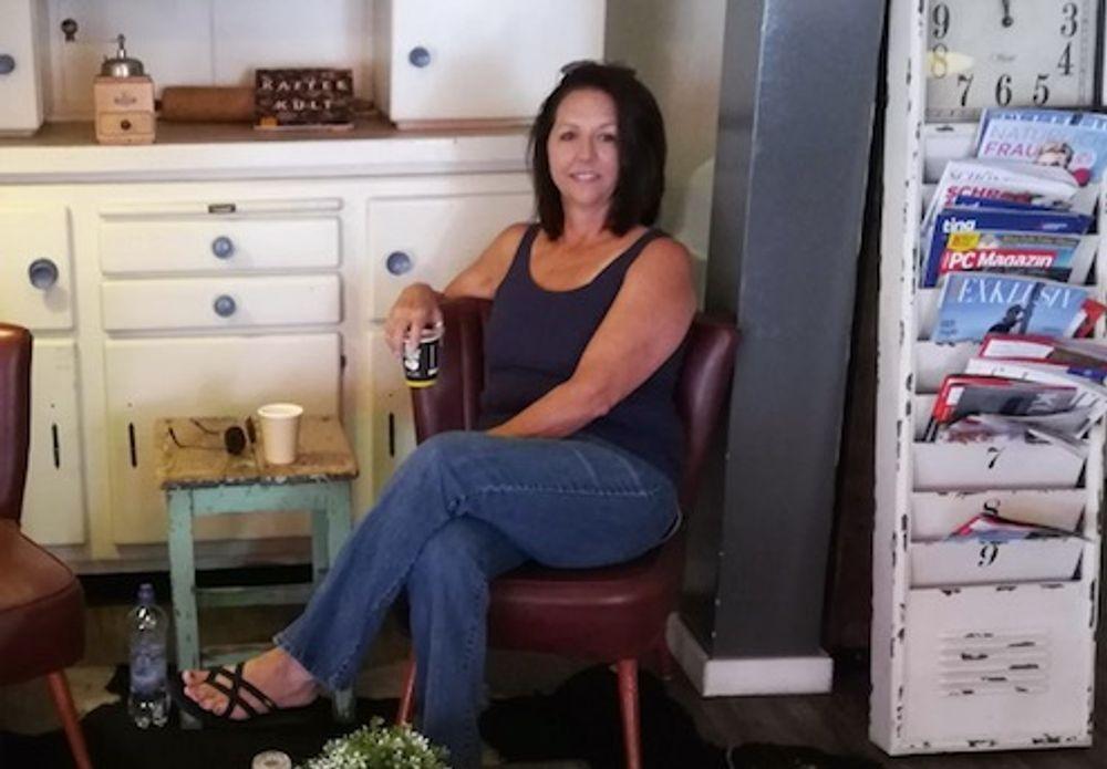 Kelly Hicks Providence Homes