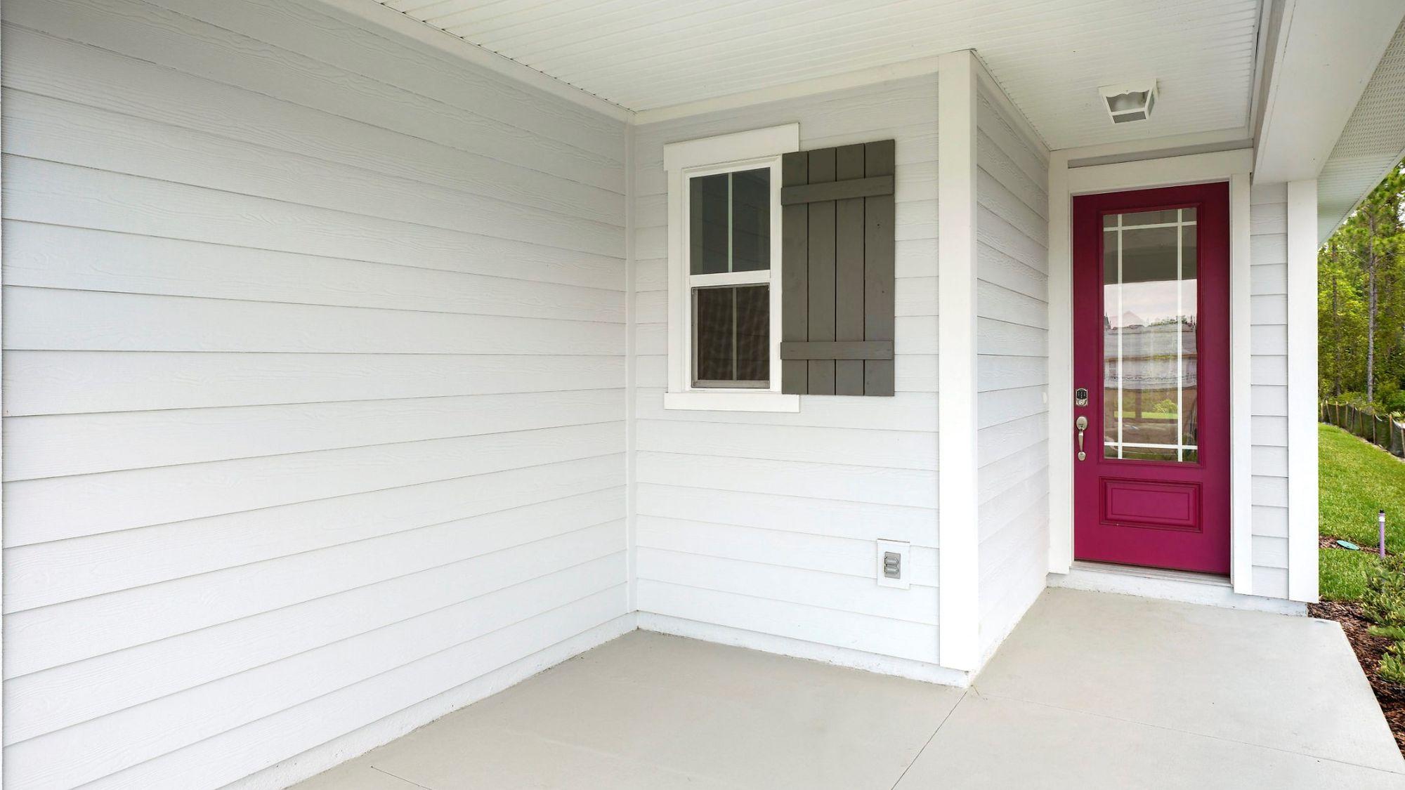 PV074 Apopka Inv Front Porch