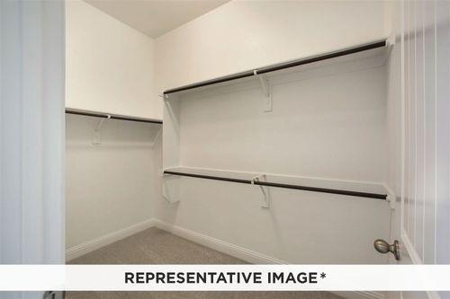 Vivo Floor Plan Representative Image