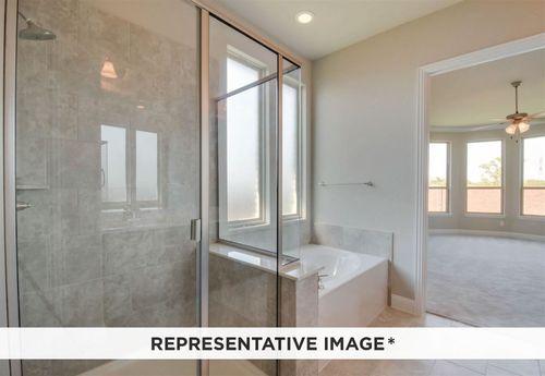 Arpeggio Floor Plan Representative Image