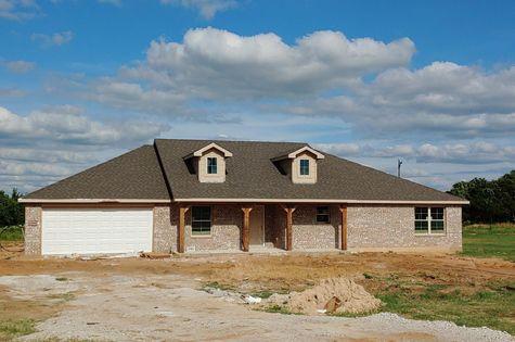 199 Springwood Ranch Loop