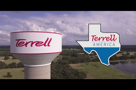 Additional Terrell Locations