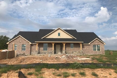 1268 County Road 4797
