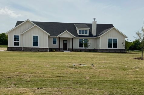 2839 County Road 658