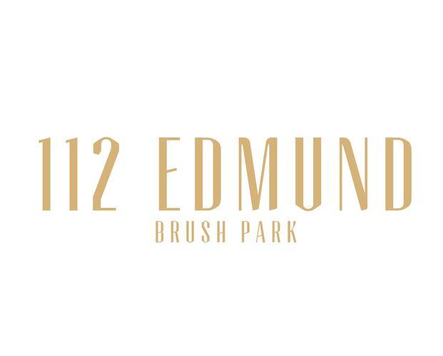 112 Edmund