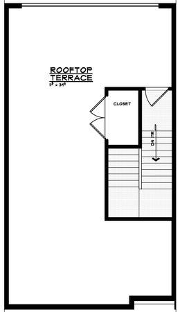 Floor Plan #05