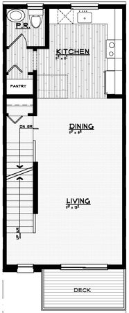 Floor Plan #02