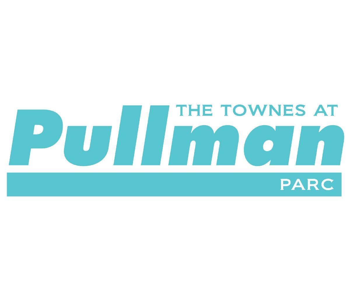The Townes at Pullman Parc