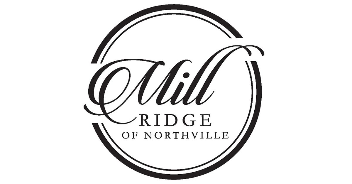 Mill Ridge of Northville