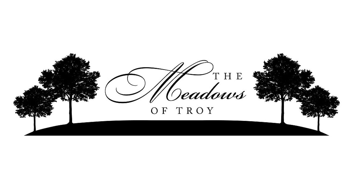 Meadows of Troy