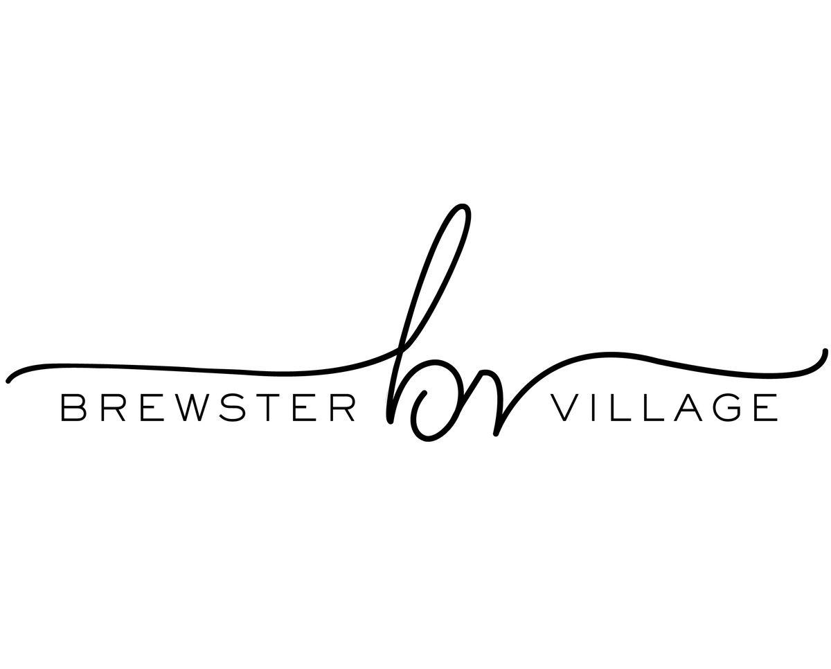 Brewster Village