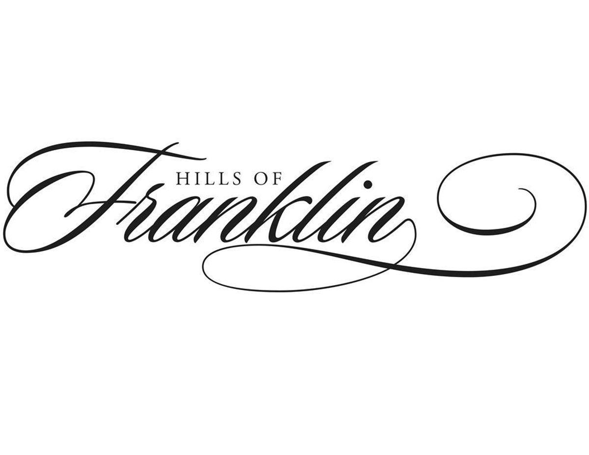 Hills of Franklin