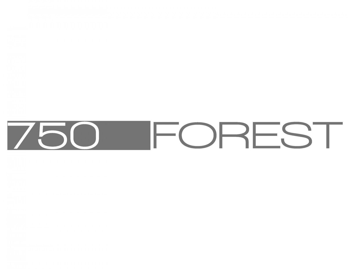 750 Forest