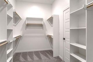 The Irving 2 Story. Master Walk In Closet connects to Laundry Room. Pictures are of Model, Not Actual Home. Pictures May Feature Upgrades. Please Contact Listing Agent for Stage of Construction, Upgrades, and Available Buyer Selections.
