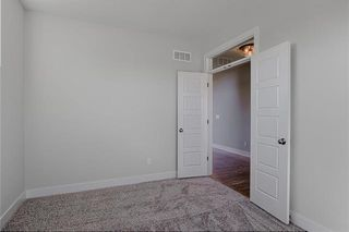 The Durham - 2 Story. Office/Study. Pictures are of Previous Spec, Not Actual Home. Pictures May Feature Upgrades. Please Contact Listing Agent for Stage of Construction, Upgrades, and Available Buyer Selections.