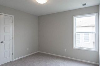 PICTURE IS OF PREVIOUS SPEC OR MODEL AND MAY FEATURE UPGRADES. NOT ACTUAL HOME.