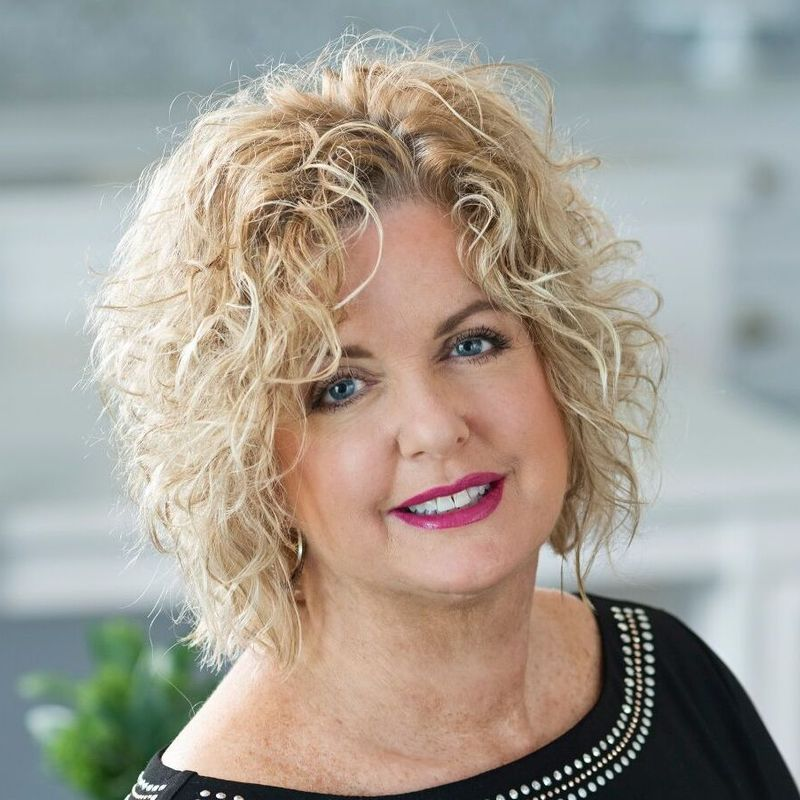 Andrea Sullivan