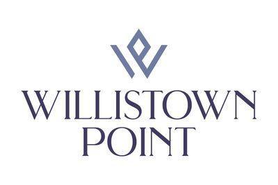 Willistown Point