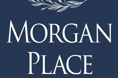 Morgan Place