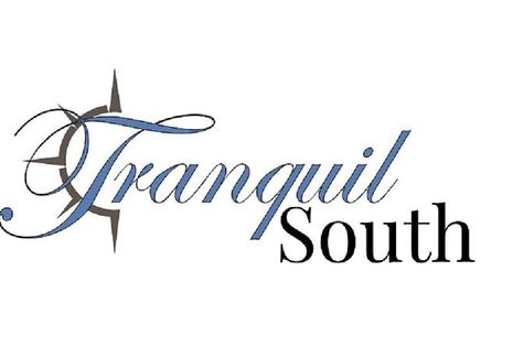 Tranquil South