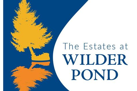 The Estates at Wilder Pond