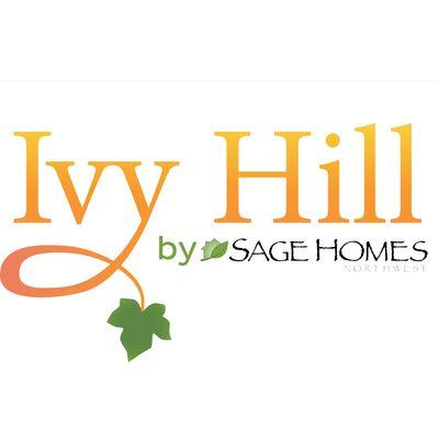 Ivy Hill