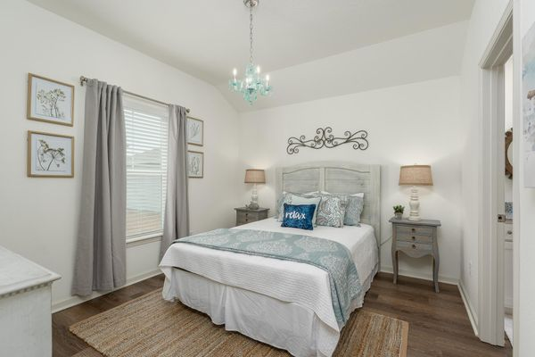 EASTBAY-MODEL-HOME-1