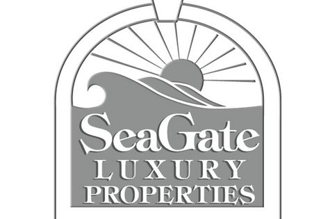Looking to build in a gated community, waterfront or beachside?