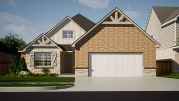 713 NW 192nd Terrace Render