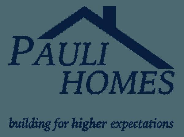 Pauli Homes
