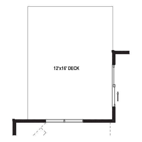 Optional Deck B