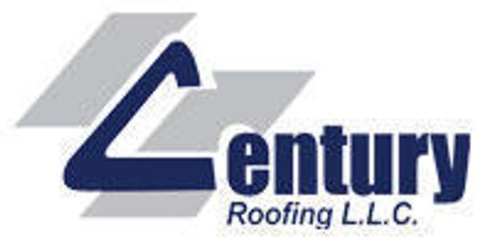 Century Roofing