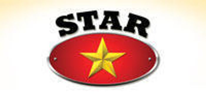 Star Drywall Company
