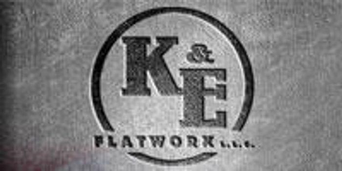K & E Flatwork