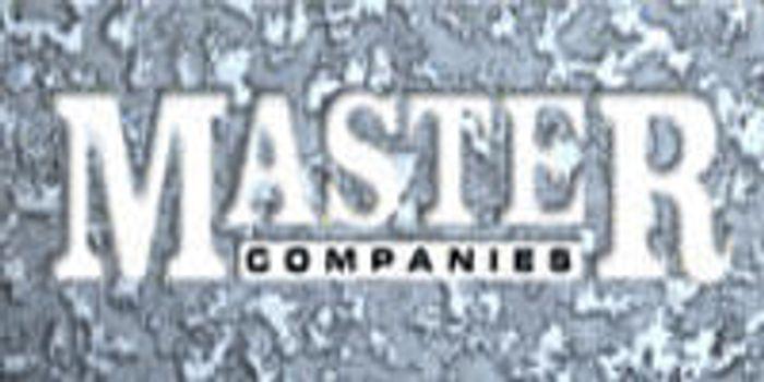 KC Master Company
