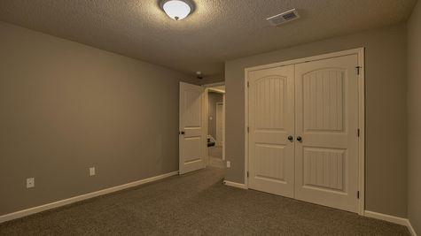 VHR Brookwood Bedroom 2