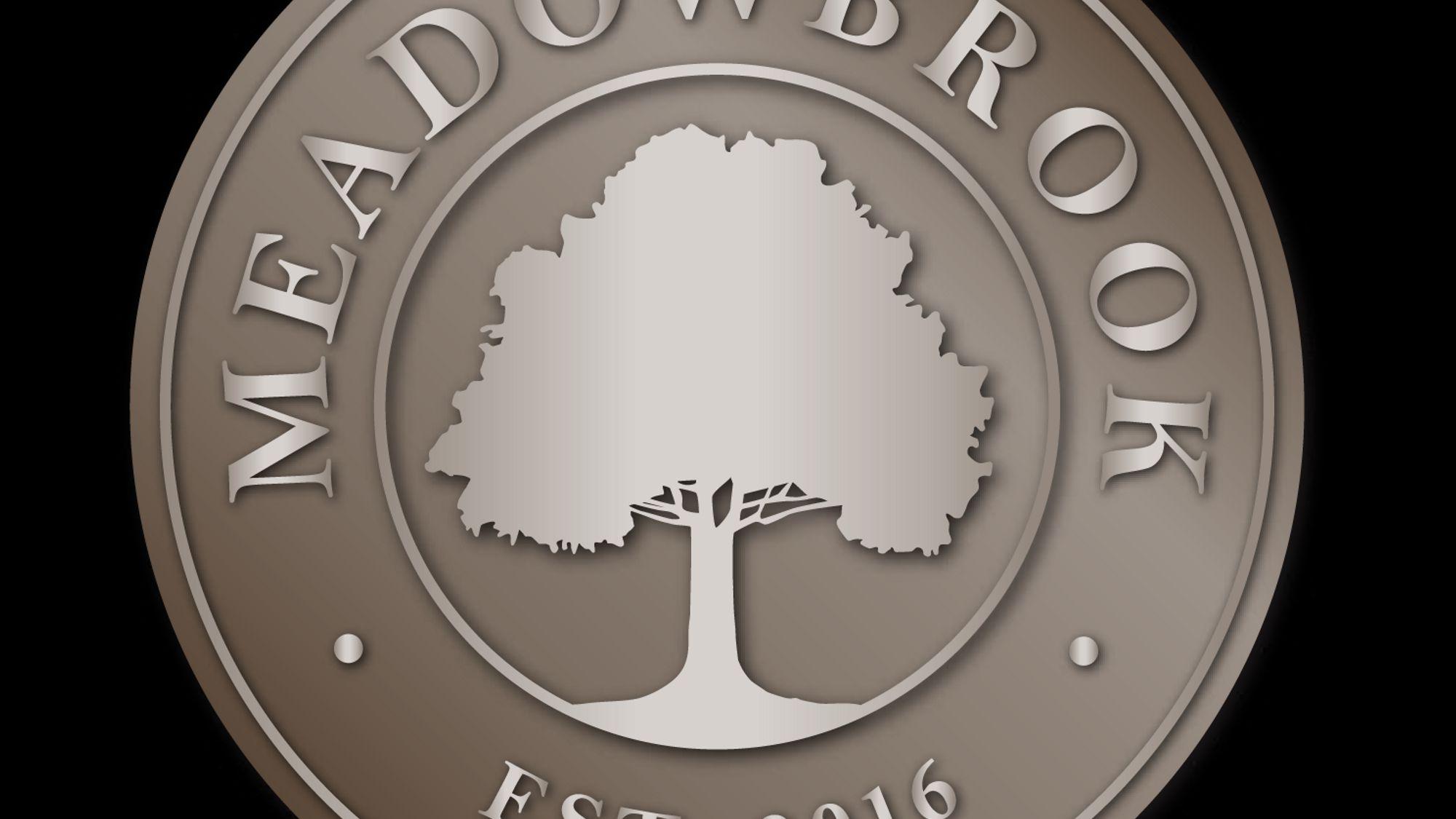 Meadowbrook