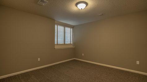 VHR Brookwood Bedroom 3