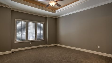 VHR Brookwood Master Bedroom 2