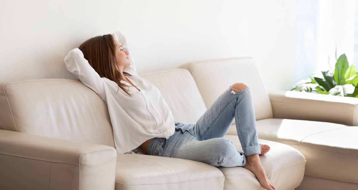 How Indoor Air Quality Affects You