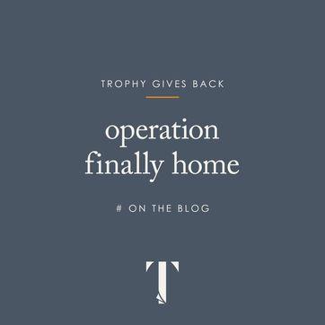 @TrophySignatureHomes