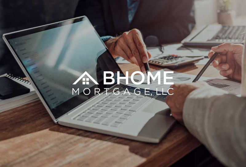 About BHome Mortgage