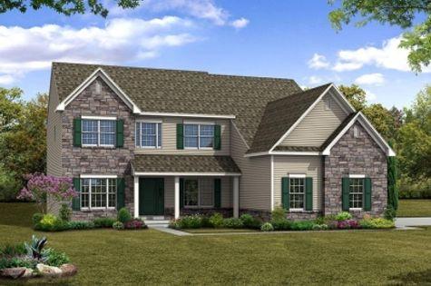 6795 Lilac Drive
