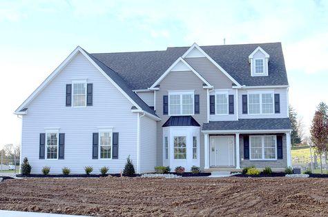 4343 Saratoga Drive #21